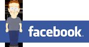 South Park CZ/SK Facebook