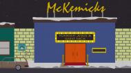 McKennicks