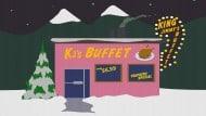 King Jimmy's Buffet