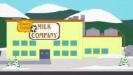 Dairy Gold Milk Company