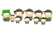 Jew Scouts