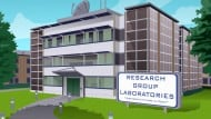 Research Group Laboratories