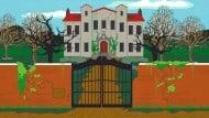 Havashem Estate