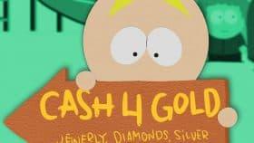 South park s16e02 - Cash For Gold