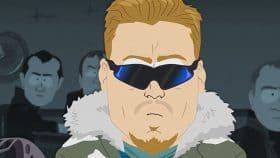 South park s19e10 - PC Principal Final Justice
