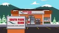 South Park Bank