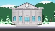 South Park Public Library