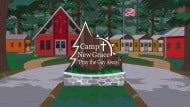 Camp New Grace