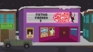 Studcat Theater